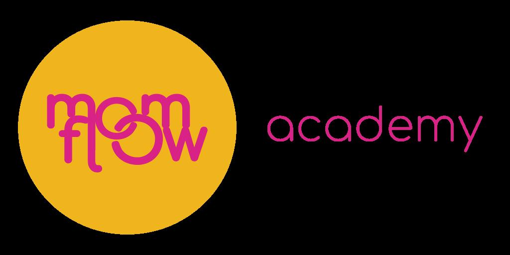 Momflow Academy